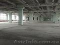 Сдам! Производственное помещение Харьков г.Дергачи цена договорная, Объявление #1633013