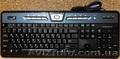 Клавиатура Genius SlimStar 310, Объявление #1631858