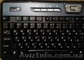 Клавиатура Genius SlimStar 310 - Изображение #2, Объявление #1631858