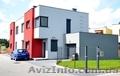 Инвестирование в строительство в Польше  - Изображение #3, Объявление #1632633