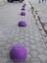 Продам Бетонные полусферы( цветные) - Изображение #5, Объявление #1633083