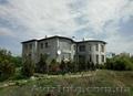 Без комиссии! продам дом 973м в коттеджном поселке, 30 соток - Изображение #4, Объявление #1631237