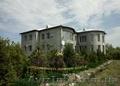 Без комиссии! продам дом 973м в коттеджном поселке, 30 соток - Изображение #5, Объявление #1631237