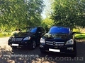 Прокат авто Харьков!!! - Изображение #5, Объявление #1301059