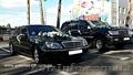 Прокат авто Харьков!!! - Изображение #6, Объявление #1301059