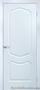 Дверь грунтованная, Объявление #1633635