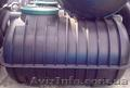 Септик  бочка для канализации Золочев Должик, Объявление #1633671