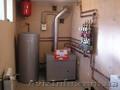 Монтаж автономного отопления в Харькове и области - Изображение #5, Объявление #1507866