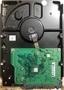 Жесткий диск Seagate ST3250410AS - Изображение #2, Объявление #1631535