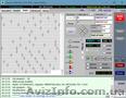 Жесткий диск Seagate ST3250410AS - Изображение #5, Объявление #1631535