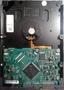 Жесткий диск Seagate ST3320620NS - Изображение #2, Объявление #1632070
