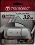 Флешка Transcend JetFlash 620 (TS32GJF620), Объявление #1633161
