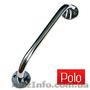 Карнизы Polo в ванную (любой формы и размера) - Изображение #3, Объявление #1635936