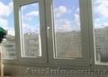 Алексеевка. Продам 3-комн. квартиру в монолитном доме - Изображение #2, Объявление #1636863