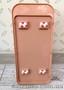 Органайзер для хранения пакетов - Изображение #5, Объявление #1634844