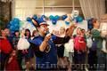 Аниматор на день рождения. Детский праздник Харьков цена. на вызов. - Изображение #5, Объявление #1028287