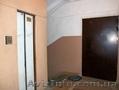 Продам 2-к., пр. Московский, 96-А - Изображение #5, Объявление #1634730