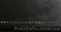 Планшет Ainol Novo 7 Crystal - Изображение #8, Объявление #1635209