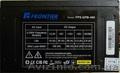 Блок питания (новый) Frontier FPS-GPB-400, Объявление #1636328