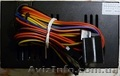 Блок питания (новый) Frontier FPS-GPB-400 - Изображение #3, Объявление #1636328