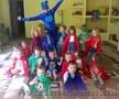 Аниматор на день рождения. Детский праздник Харьков цена. на вызов. - Изображение #6, Объявление #1028287