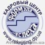 Подбор персонала ( рекрутинг ) в Харькове