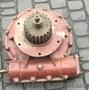 Редуктор поворота автогидроподъемника АП-17 ,  АП-18.