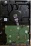 Жесткий диск Seagate ST1000DM003-9YN162 - Изображение #2, Объявление #1636058