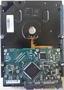 Жесткий диск (не рабочий) Seagate ST3250620AS - Изображение #2, Объявление #1634732
