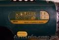 """Шуруповёрт """"Topex"""" без АКБ и ЗУ - Изображение #2, Объявление #1636213"""