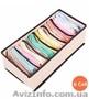 Органайзер для хранения одежды 6 ячеек - Изображение #2, Объявление #1637417