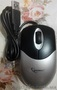 Мышь Gembird MUSOPTI5-USB, Объявление #1637700