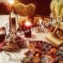 Магические услуги, Харьков. Гадание на картах Таро, Харьков. - Изображение #2, Объявление #1637588