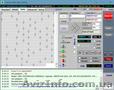 Жесткий диск WD2500AAKX-00ERMA0 - Изображение #4, Объявление #1634842