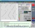 Жесткий диск WDC WD5000AAKS-00V1A0 - Изображение #5, Объявление #1634554