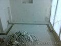 Штробление стен (Алмазная резка штроб) в Харькове - Изображение #6, Объявление #1639120