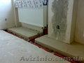 Штробление стен (Алмазная резка штроб) в Харькове - Изображение #5, Объявление #1639120