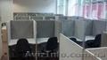 Окна, двери, офисные перегородки, роллеты, Объявление #1640012