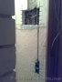 Штробление стен (Алмазная резка штроб) в Харькове - Изображение #3, Объявление #1639120