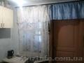 Продам часть дома. Метро Киевская - Изображение #5, Объявление #1581009
