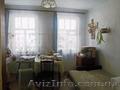 Продам часть дома. Метро Киевская - Изображение #7, Объявление #1581009