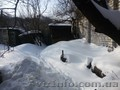 Продам часть дома. Метро Киевская - Изображение #8, Объявление #1581009