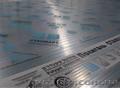 Поликарбонат монолитный и сотовый POLYGAL-MONOGAL с доставкой! - Изображение #9, Объявление #917241