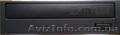 Дисковод Sony NEC Optiarc AD-7170A
