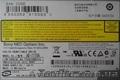 Дисковод Sony NEC Optiarc AD-7170A - Изображение #3, Объявление #1640347