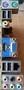 Материнская плата Asus M3A-H/HDMI - Изображение #3, Объявление #1642435
