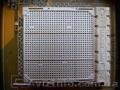 Материнская плата Asus M3A-H/HDMI - Изображение #4, Объявление #1642435