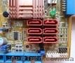 Материнская плата Asus M3A-H/HDMI - Изображение #6, Объявление #1642435