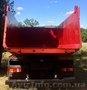 Продаем самосвал КрАЗ 65055-03, 20 тонн, 2007 г.в. - Изображение #9, Объявление #1572460
