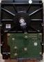 Жесткий диск Seagate ST3500418AS - Изображение #2, Объявление #1642432